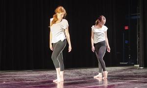 learn-choreography-1-600x360